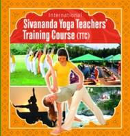 Yoga teacher training in Reith, Tyrol, Austria